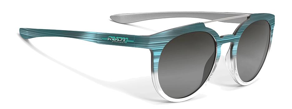 משקפי שמש Rudy Project Astroloop
