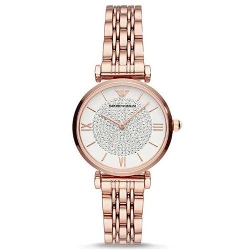 שעון ארמני נשים דגם AR11244