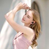אוזניות ללא חוטים 1MORE ANC