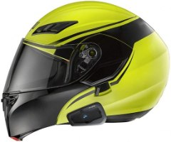 דיבורית לקסדה Cardo Scala Rider Freecom 2 Plus
