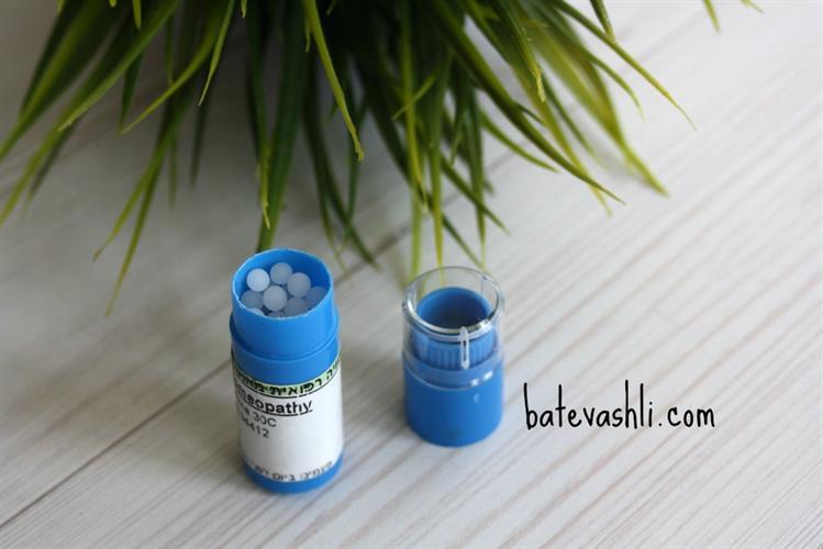 גלובלים של אביס apis |עקיצות דבורה/צרעה ועוד