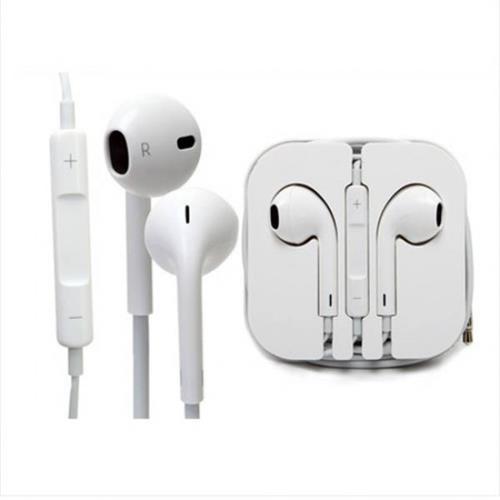 אוזניות אייפון 6 מבית LMS DATA