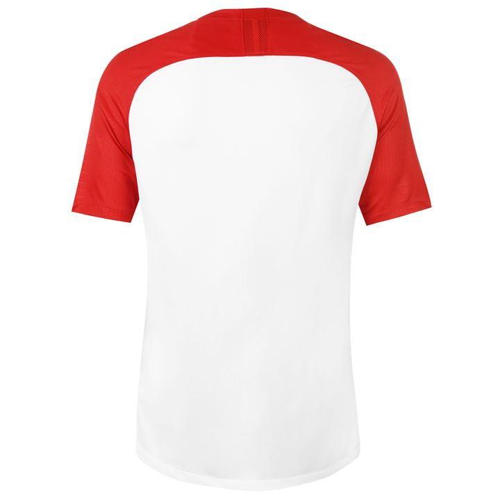 חולצת נבחרת קוראטיה
