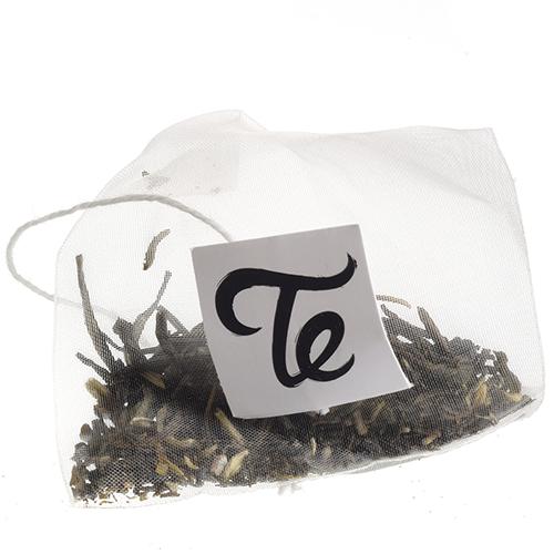 -- תה שחור דה הונג פאו -- 20 תיונים
