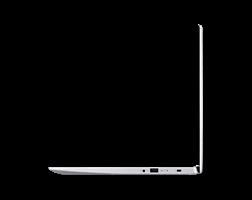 Aspire 5 (A514-53-51G4) NX.HUSEC.004 – Windows 10