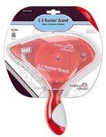 גרנד דיספנסר אדום - דבק דו צדדי 3L