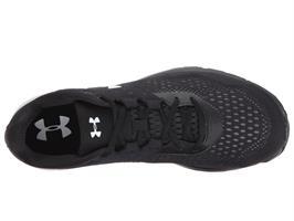 נעלי ספורט אנדר ארמור גברים דגם UNDER ARMOUR Charged Rebel