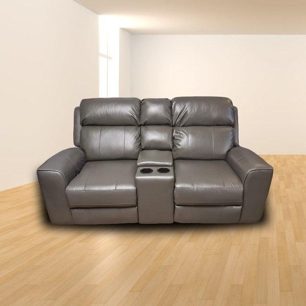 ספה 2 מושבים גימי הולברג
