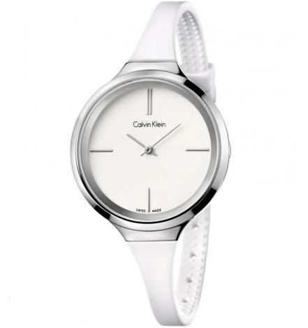 שעון יד אנלוגי נשים CK K4U231K2