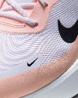 AIR MAX DIA נעלי נייק אייר מקס דיה צבעי פסטל