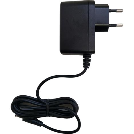 Medela Plug for Swing Pump