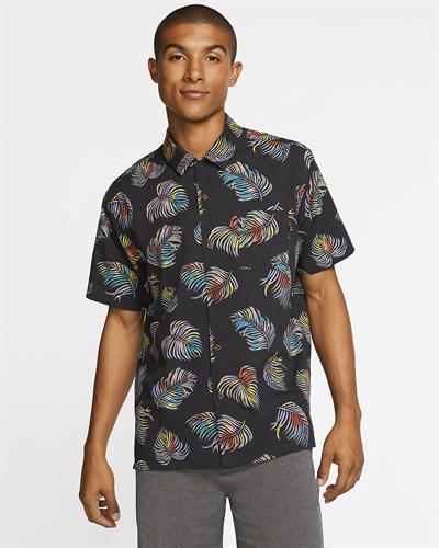 Hurley BOTANICAL Shirt