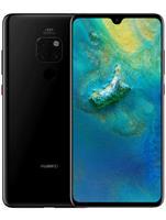 Huawei Mate 20 128GB 4GB RAM