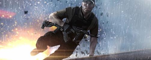 UPG47 | AK47/AK74 Pistol Grip