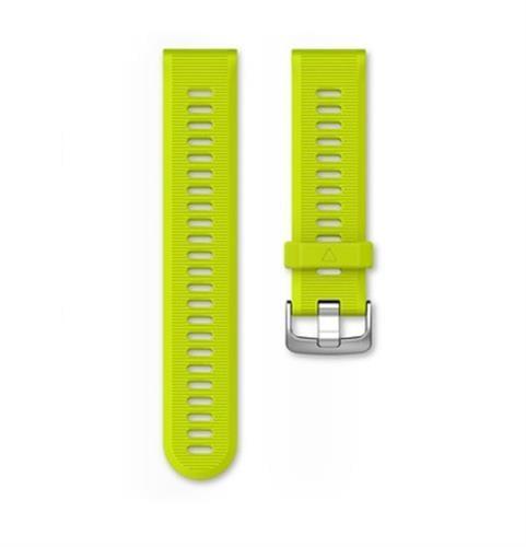 רצועה צהובה מקורית לשעון Garmin forerunner 935