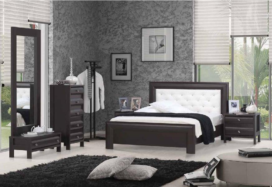 חדר שינה חלומות