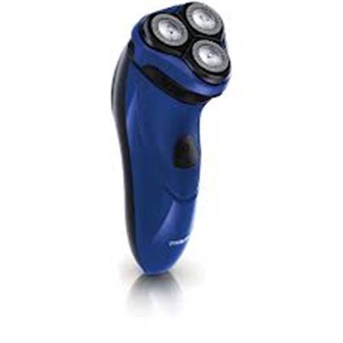 מכונת גילוח Philips PT710