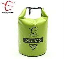 HitroHike 5L dry bag