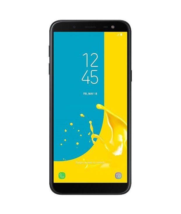 טלפון סלולרי Samsung Galaxy J6 SM-J600F 32GB סמסונג