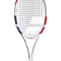 Babolat Pure Strike Lite 2019 מחבט טניס