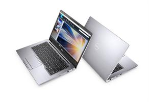מחשב נייד Dell Latitude 7400 L7400-7250 דל
