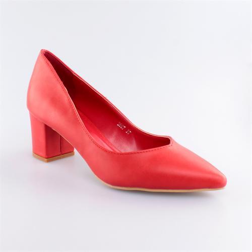 נעל עקב אוריסבה