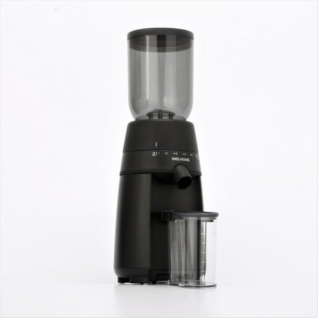 מטחנת קפה ותבלינים WPM ZD 12