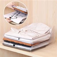 ארגונית בגדים (10 תאים)