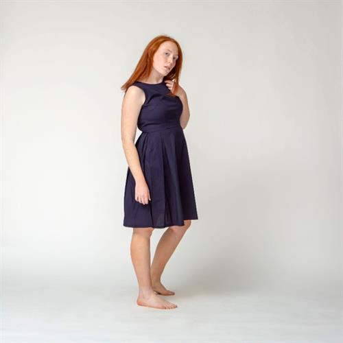 שמלת INSEPRATION