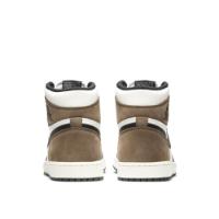Nike Air Jordan 1 High Dark Mocha