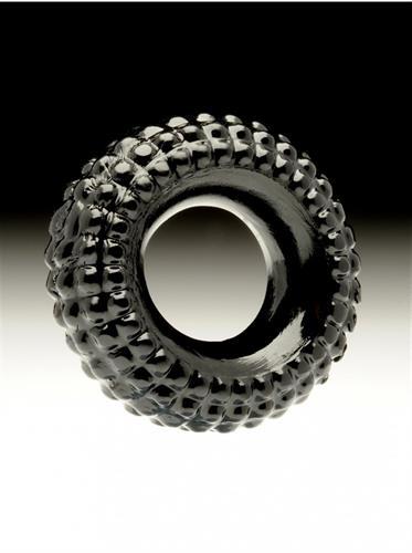 טבעת גלגל לאיבר המין