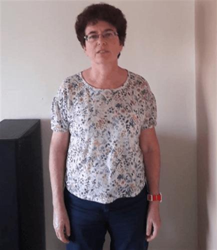 הנחיית NLP ודימיון מודרך - דפנה אולגנבלום