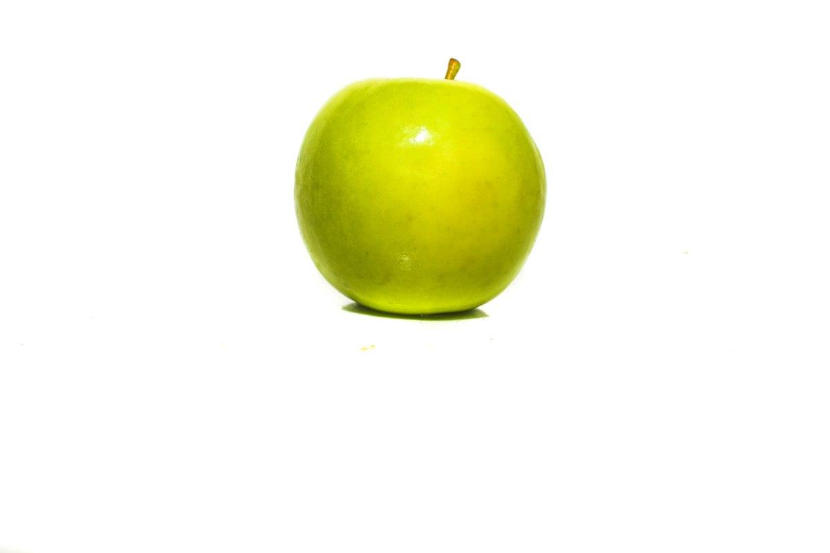 תפוח סמית