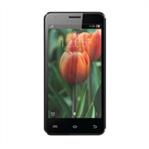 טלפון סלולרי MERCURY4.5Q