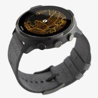 שעון דופק Suunto 7 Graphite