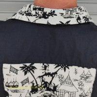 חולצות גברים מותגים