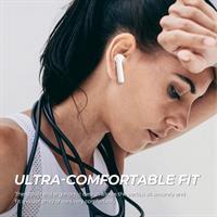 אוזניות ללא חוטים SoundPEATS TrueAir