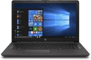 מחשב נייד  HP 250 G7 197Q8E