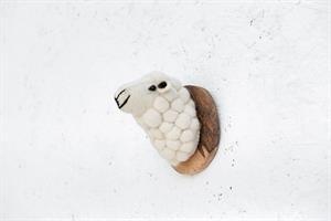 כבשה שובבה