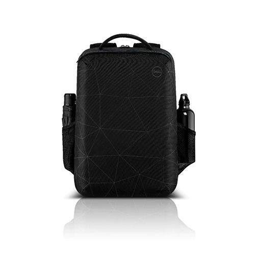 תיק גב למחשב נייד Dell Essential Backpack 15-inch
