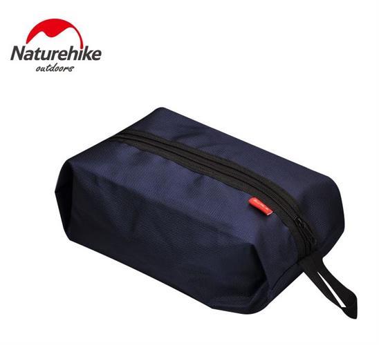 תיק אחסון למגוון שימושים NATURE HIKE