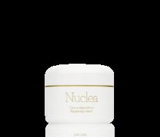 Nuclea | נוקלאה