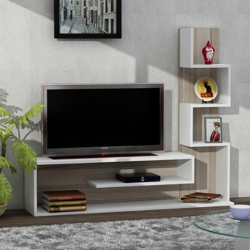 מיזנון/יחידת TV מתאו