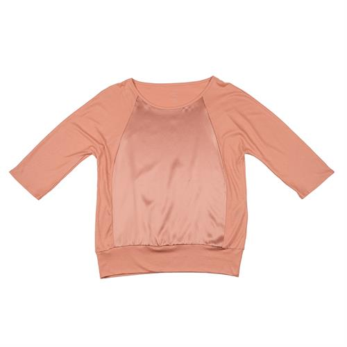חולצת סאטן MARCCAIN