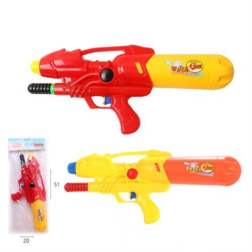 רובה מים משאבה 41 סמ