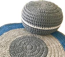 שטיחים סרוגים, שטיח סרוג, שטיח לחדר ילד, שטיח לחדרי ילדים, שטיח לחדר של נער, שטיחים, שטיחים סרוגים, שטיחים מטריקו