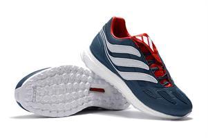 נעלי כדורגל adidas Predator Precision 2018 Ultra Boost