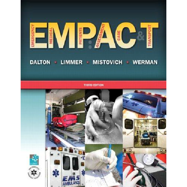 EMPACT Emergency Medical Patients : Assessment, Care, and Transport