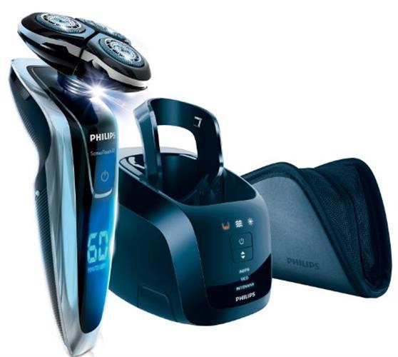 מכונת גילוח Philips RQ1280CC