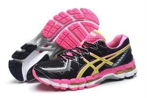 נעלי ריצה asics GEL KAYANO 20 לנשים 5 דגמים לבחירה מידות 36-40